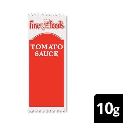 Fine Foods Tomato Sauce Sachet -