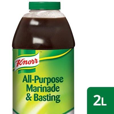 Knorr Professional All-purpose marinade & basting -