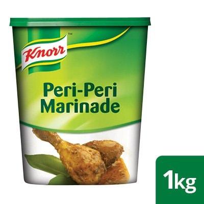Knorr Professional Peri-Peri Marinade -